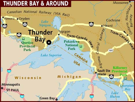 map_of_thunder-bay